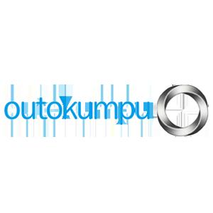আউটোকম্পু লোগো
